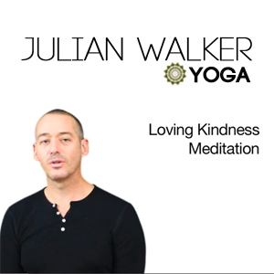 Loving Kindness Meditation Download Mp3