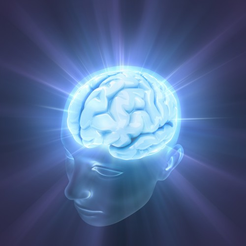 The Magic of Your Brain: 3 Principles of Transformational Neuroplasticity.