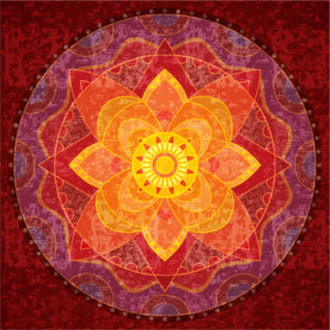 http://www.dreamstime.com/stock-images-red-mandala-image18270204