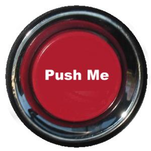 button_pushme