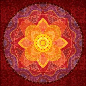 http://www.dreamstime.com/stock-images-red-mandala-image18270204